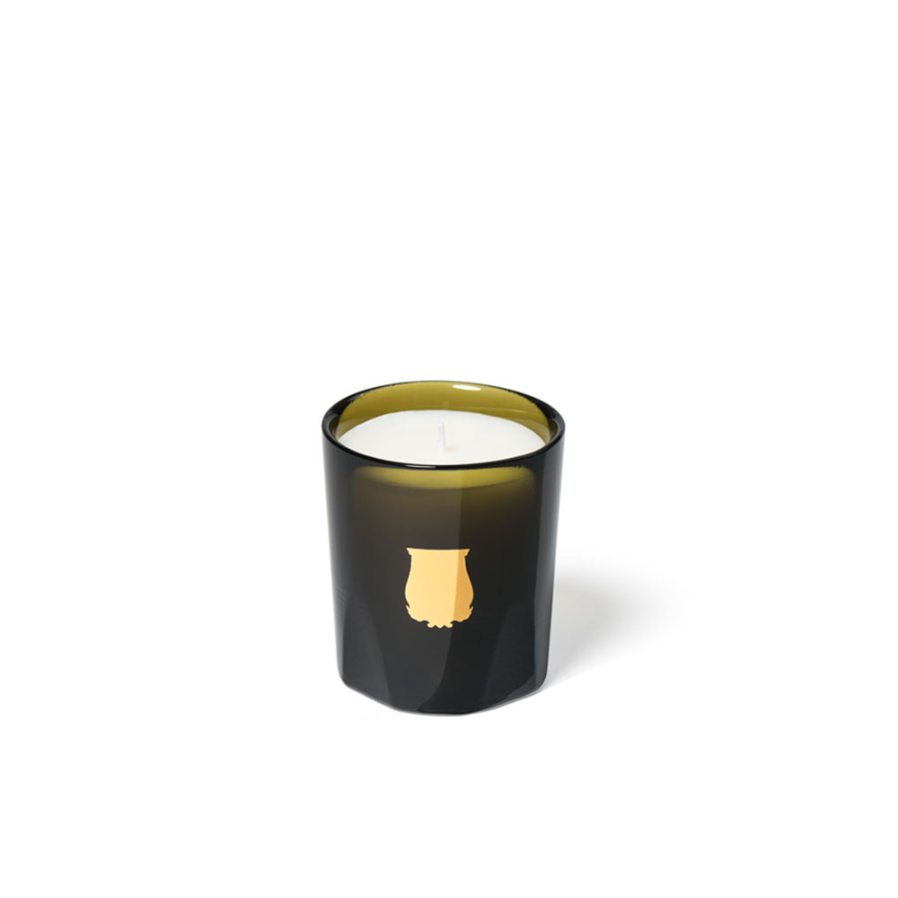 Trudon - La petite bougie CYRNOS 70 g