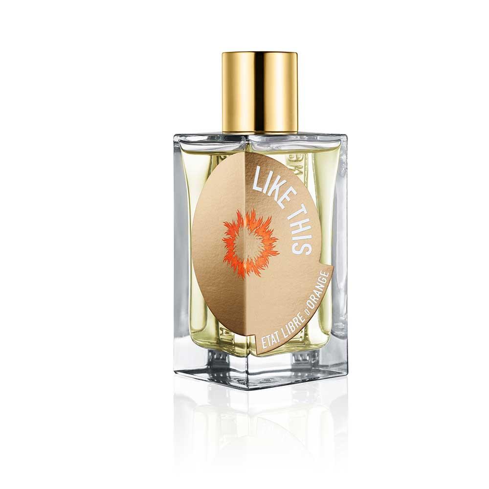 Etat Libre d'Orange Like This 100 ml