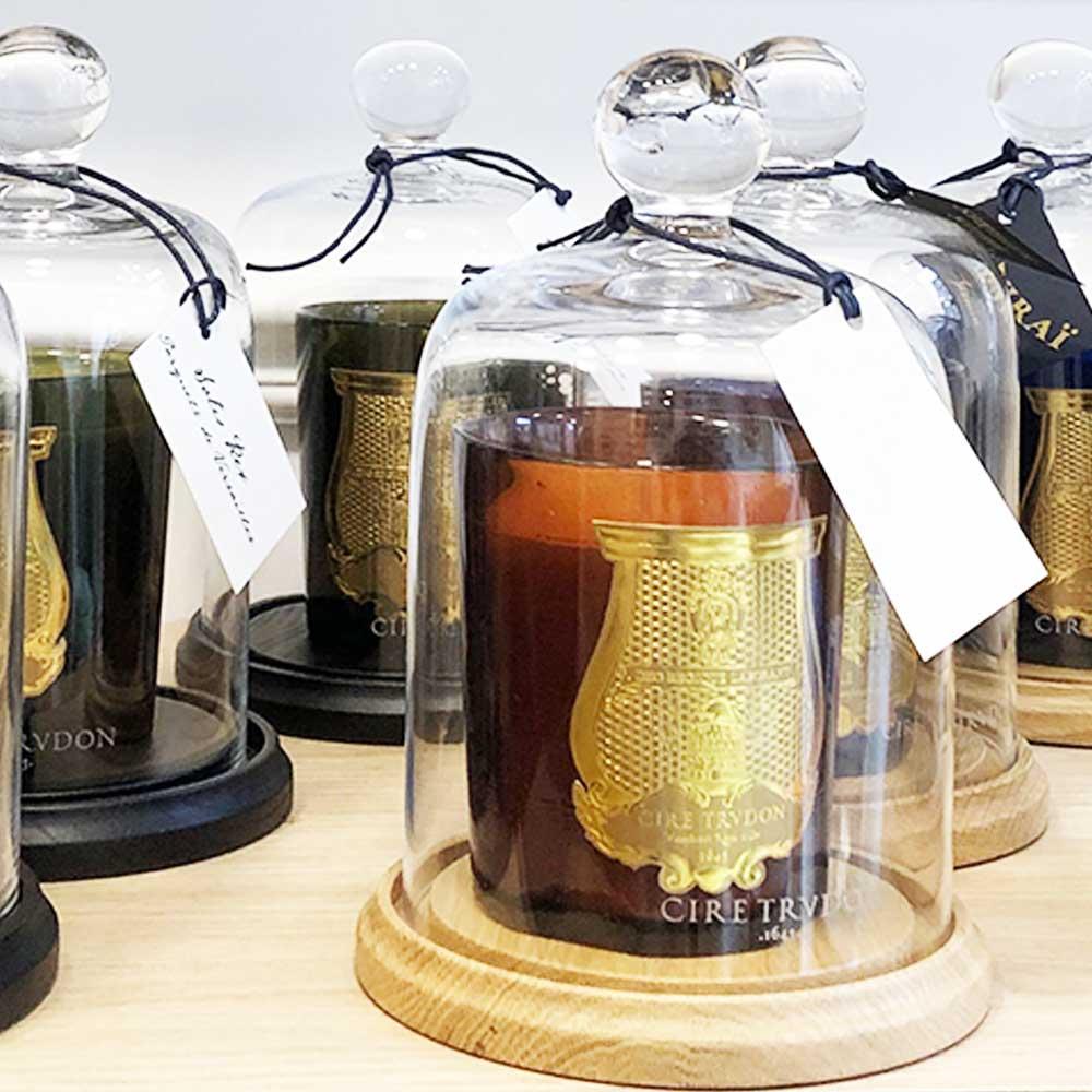 Parfumerie Flacons Nancy Accueil Notre univers