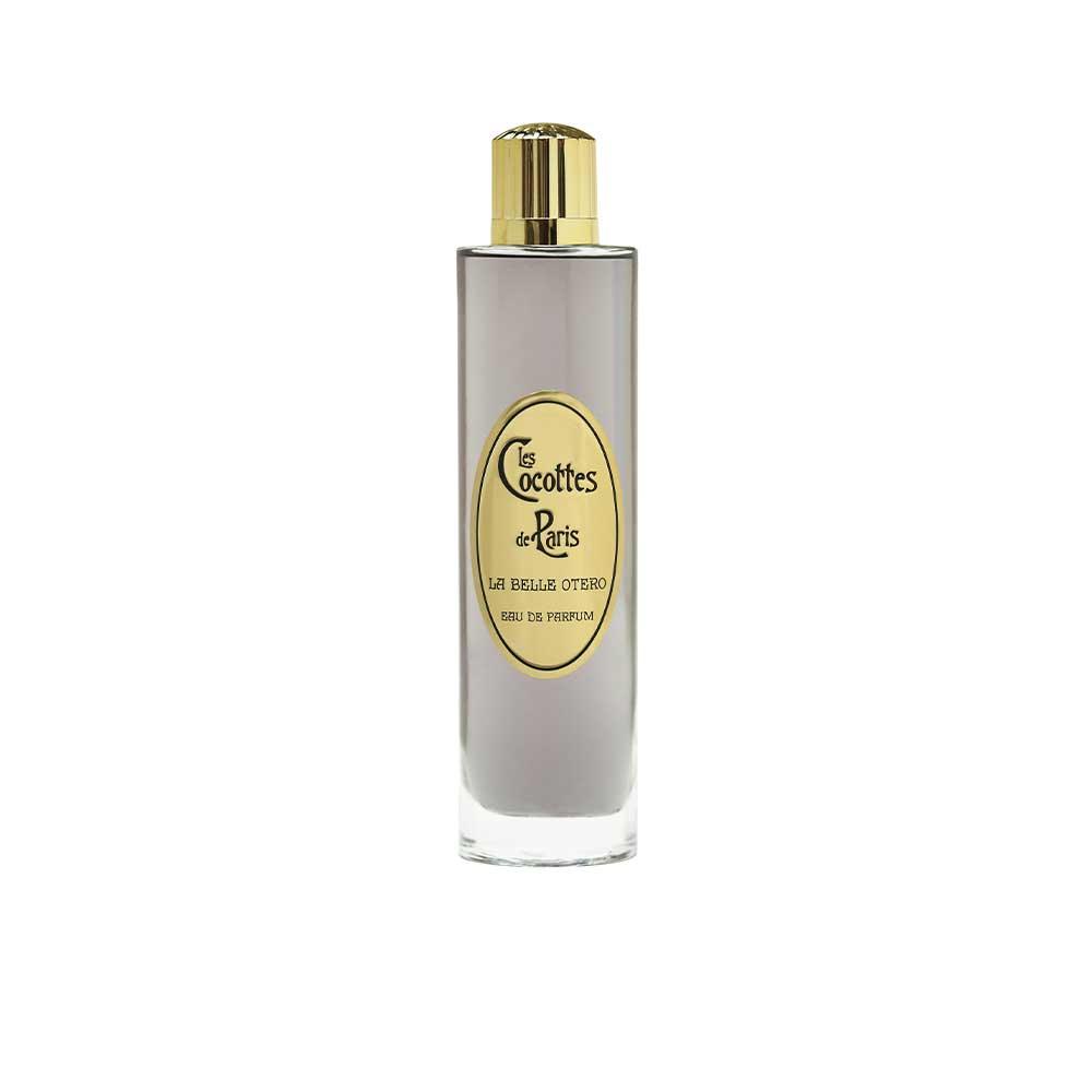 Les Cocottes de Paris La Belle Otéro 100 ml