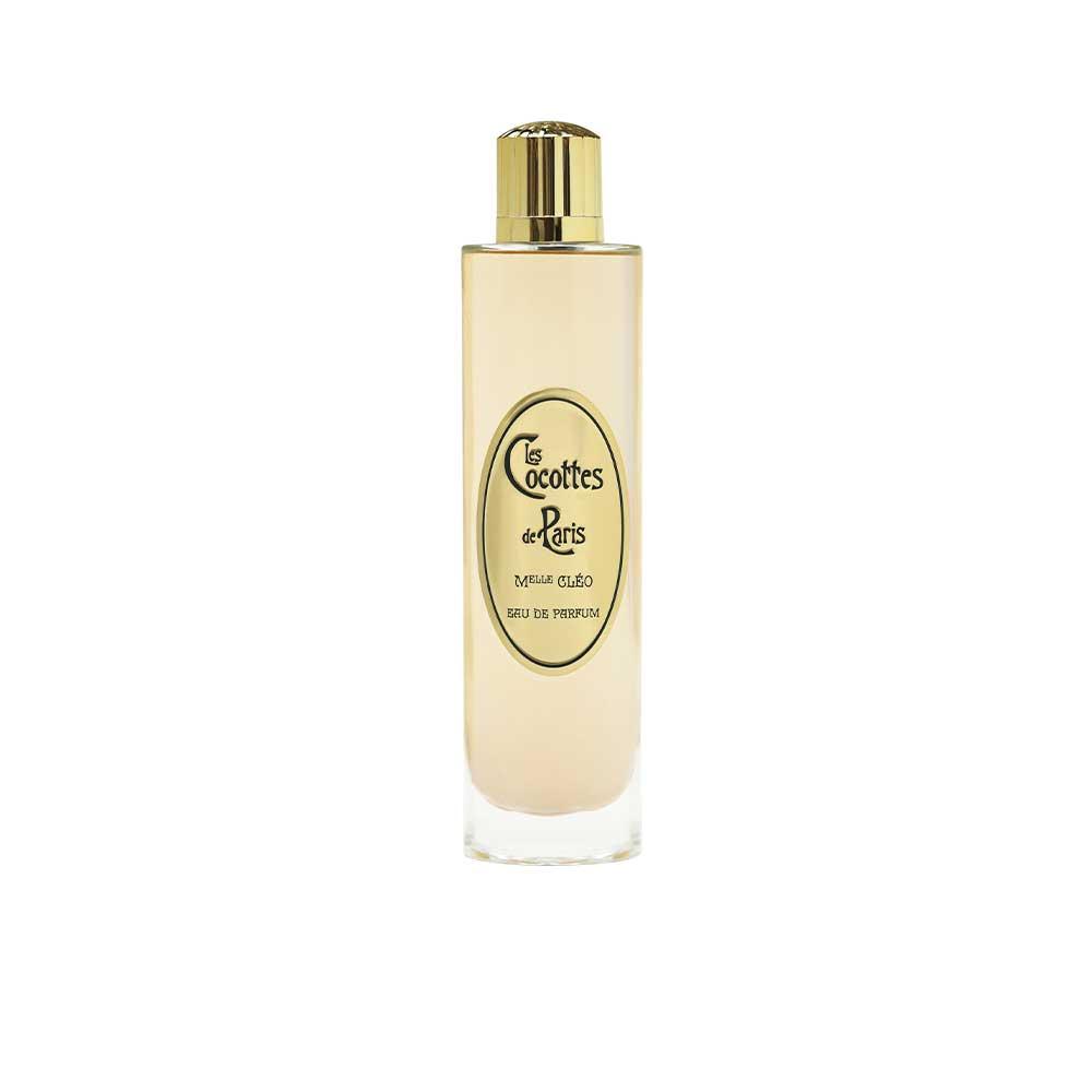 Les Cocottes de Paris Mlle Cléo 100 ml