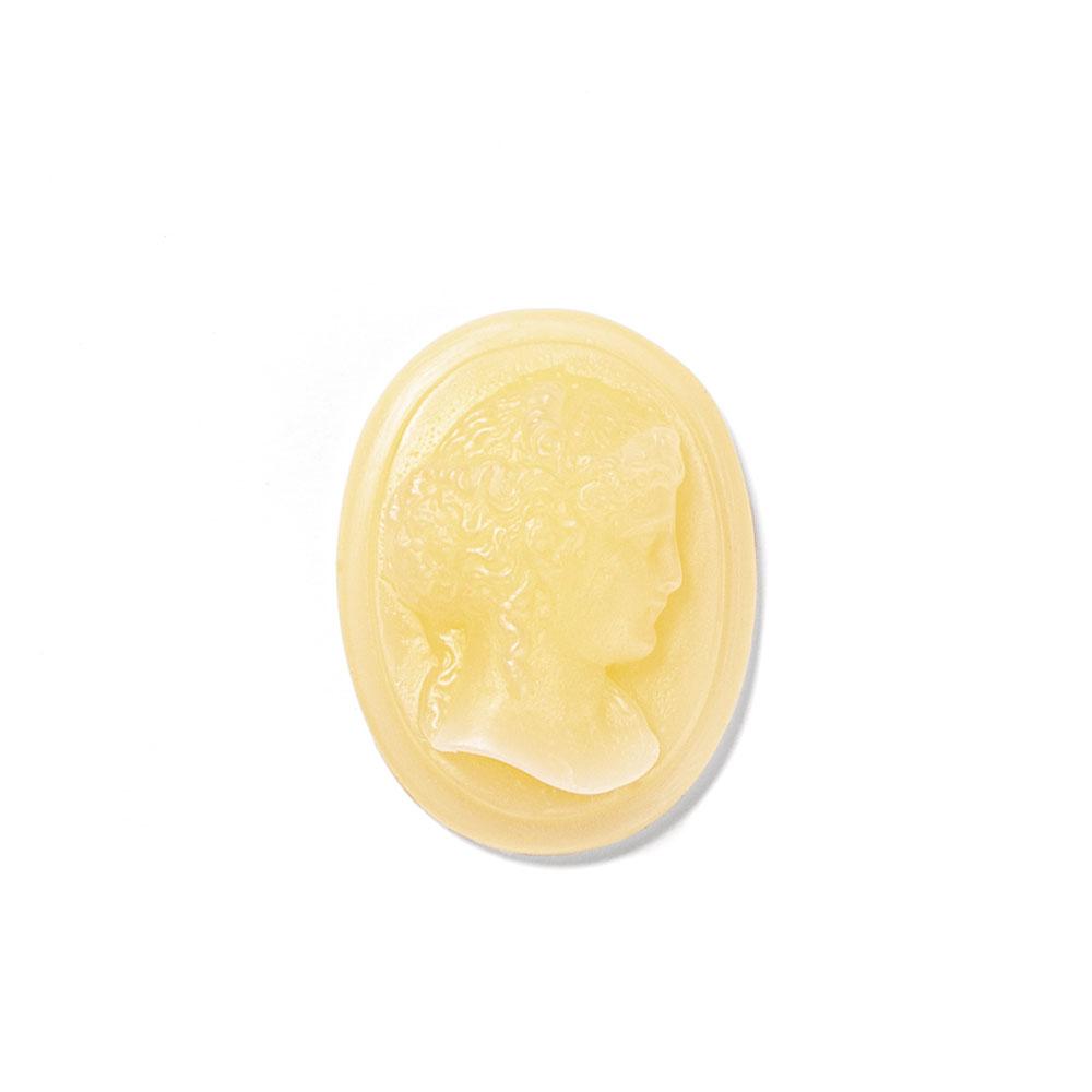 Trudon 4 Camées de Cire parfumée Ernesto