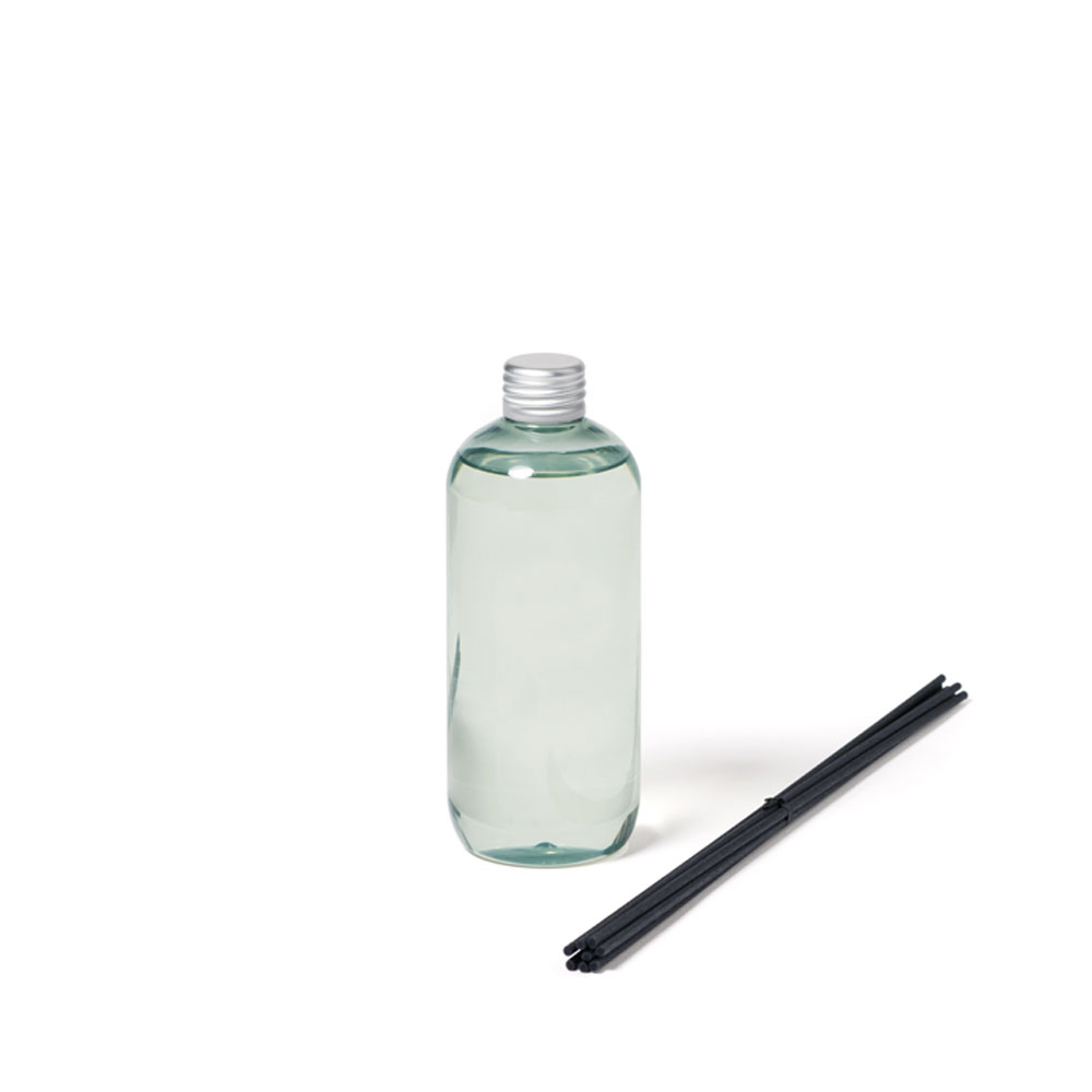 Trudon Recharge Diffuseur L'oeuf CYRNOS - 300 ml