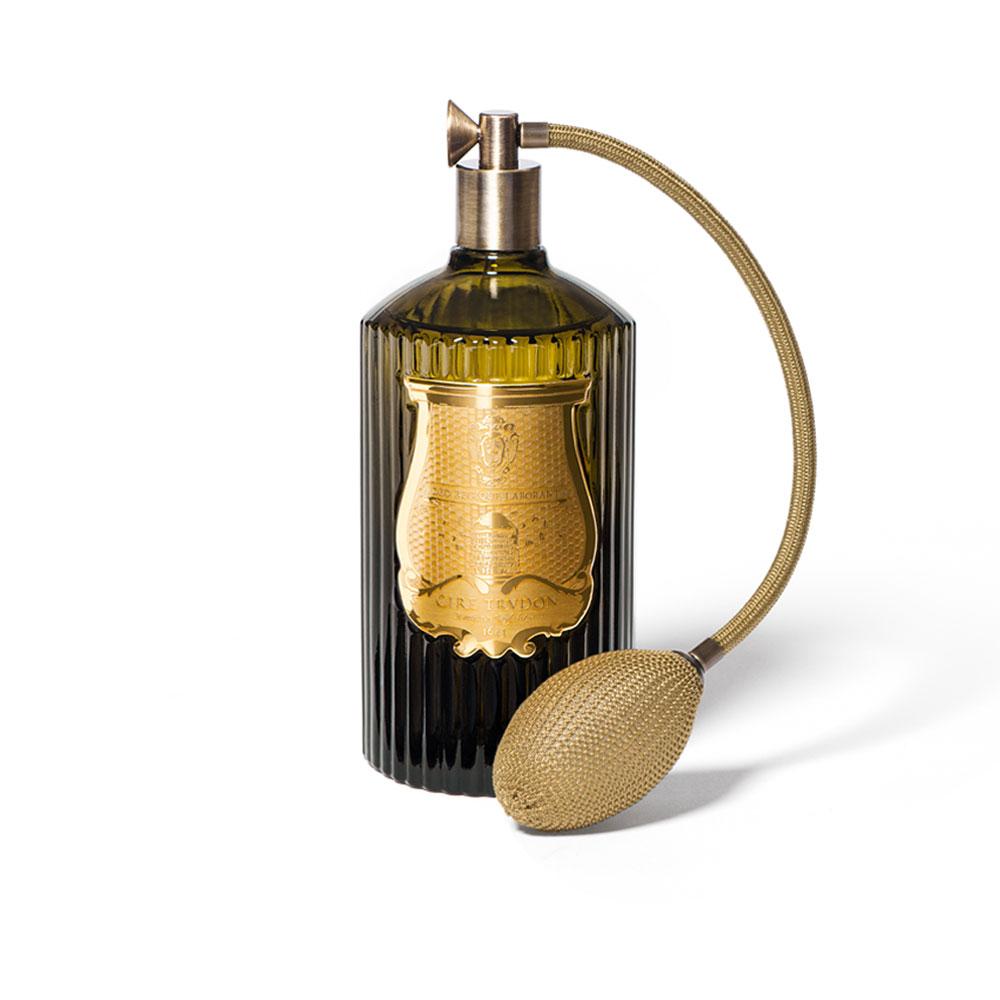 Trudon - Spray d'intérieur CYRNOS 375 ml