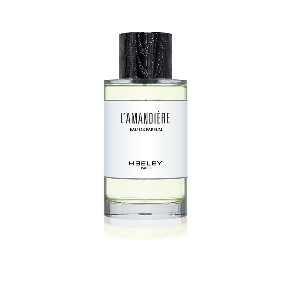 James Heeley - L'AMANDIERE - 100 ml