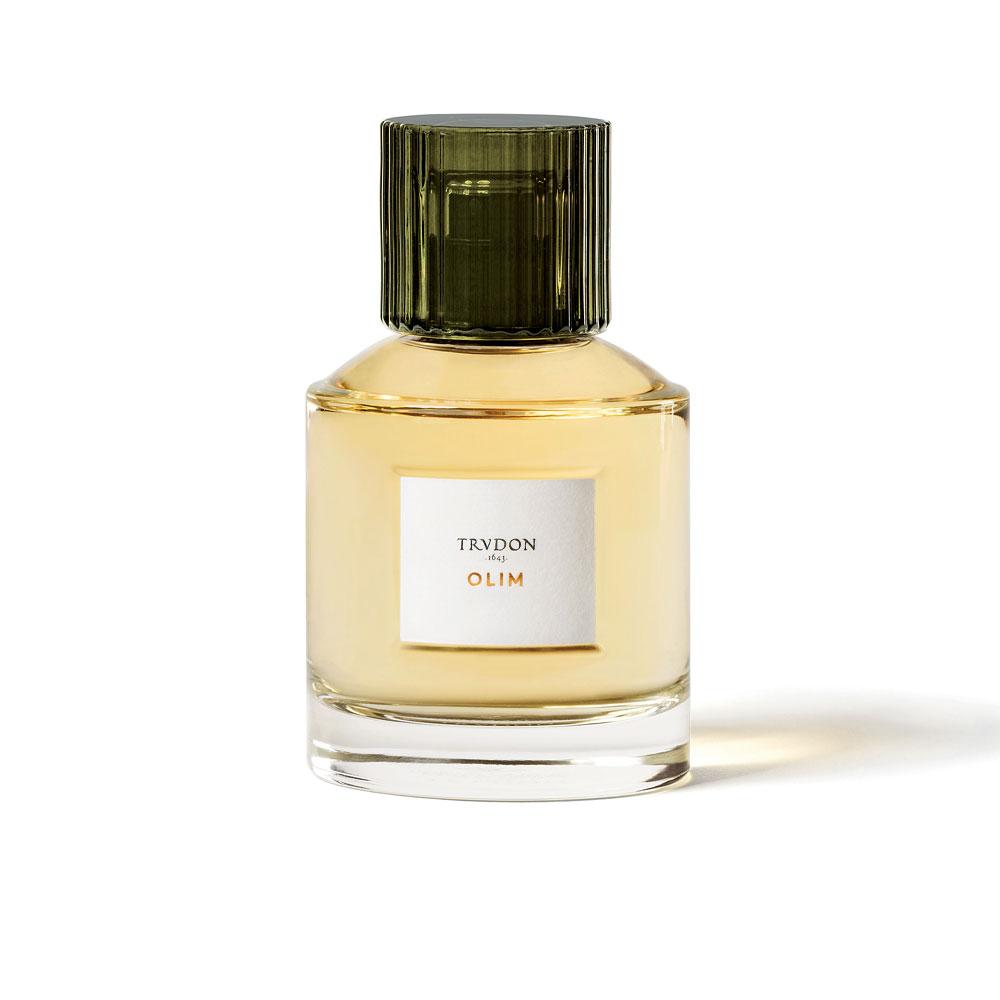 TRUDON - EAU DE PARFUM OLIM 100 ml