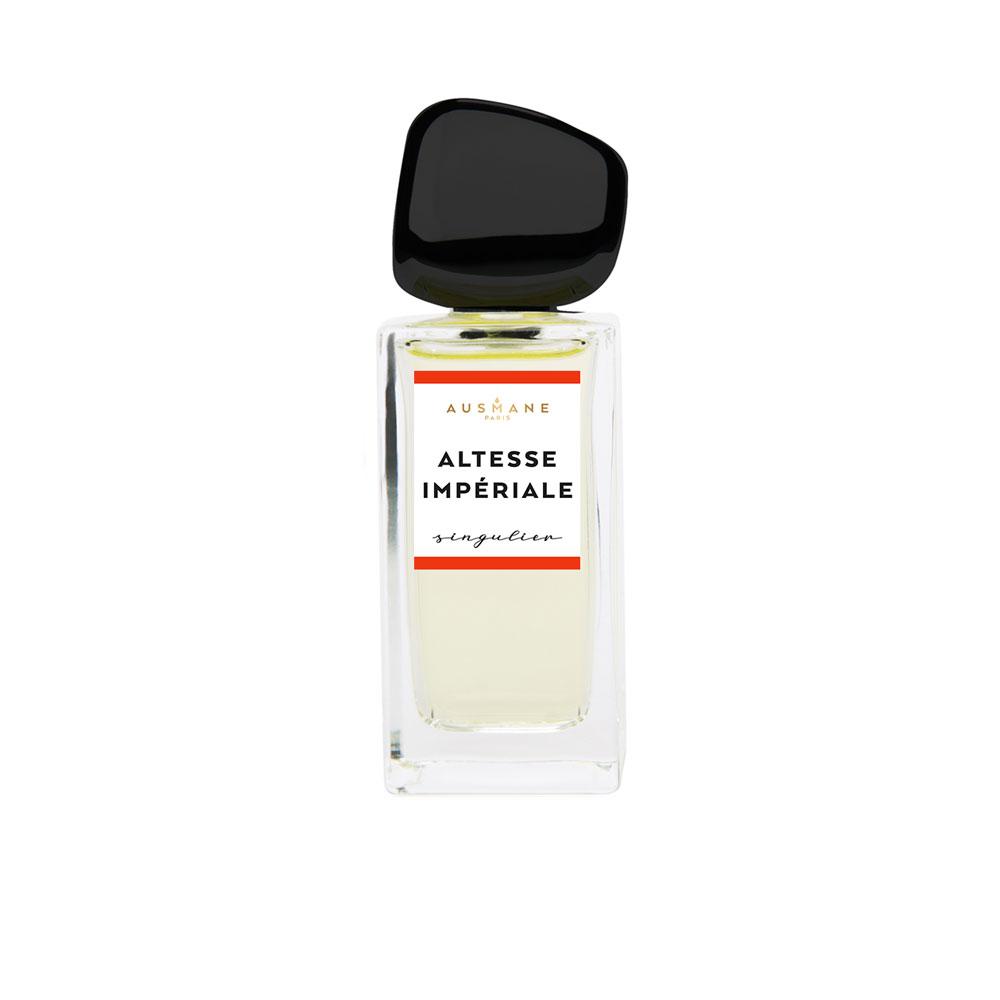 AUSMANE PARIS - ALTESSE IMPERIALE - 50 ml
