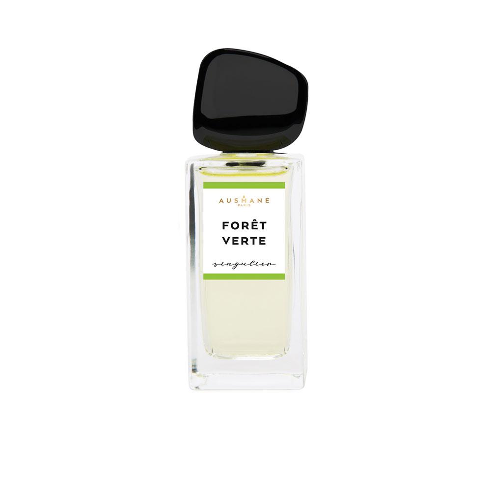 AUSMANE PARIS - FORET VERTE - 50 ml