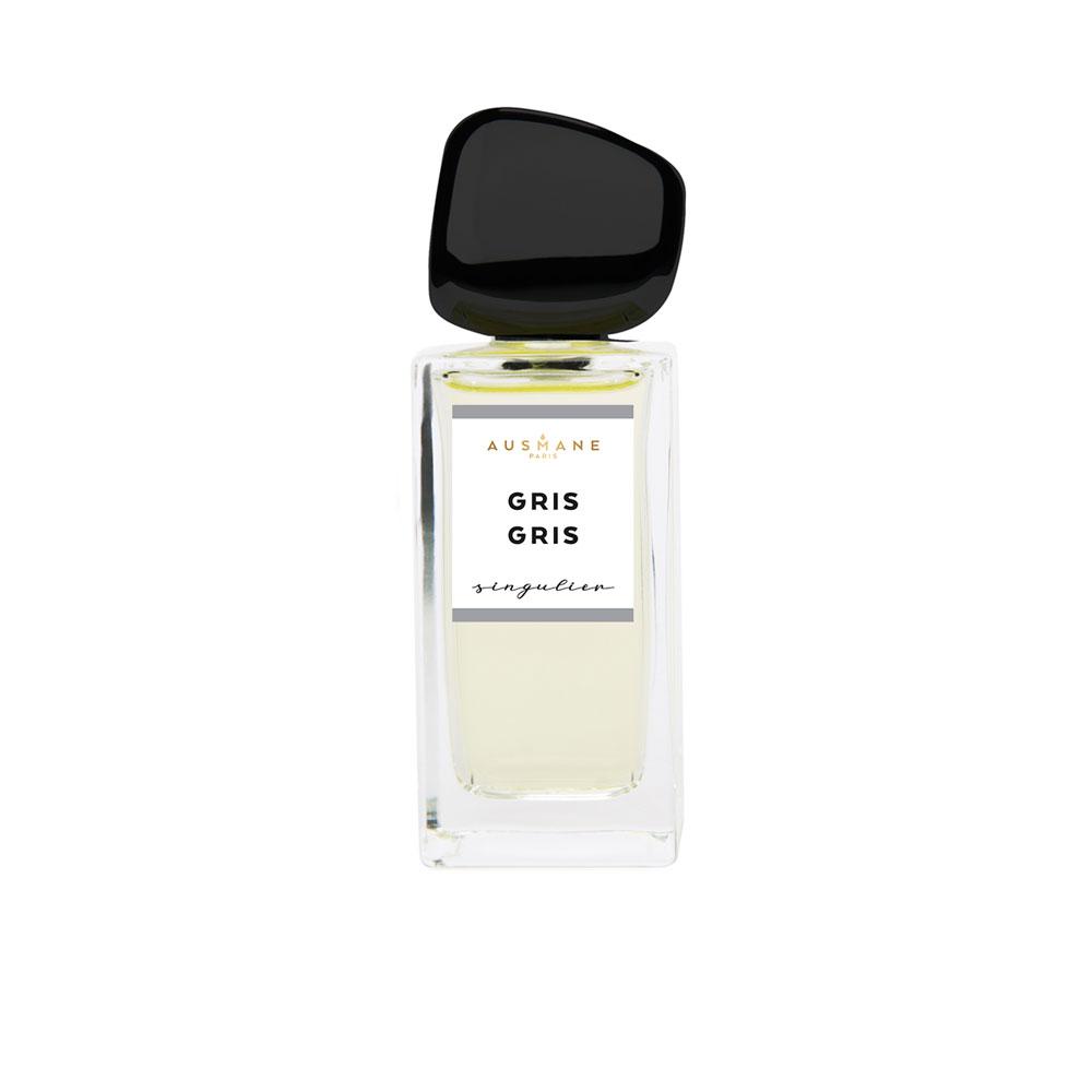 AUSMANE PARIS - GRIS GRIS - 50 ml