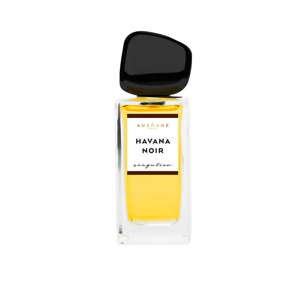 AUSMANE PARIS - HAVANA NOIR - 50 ml