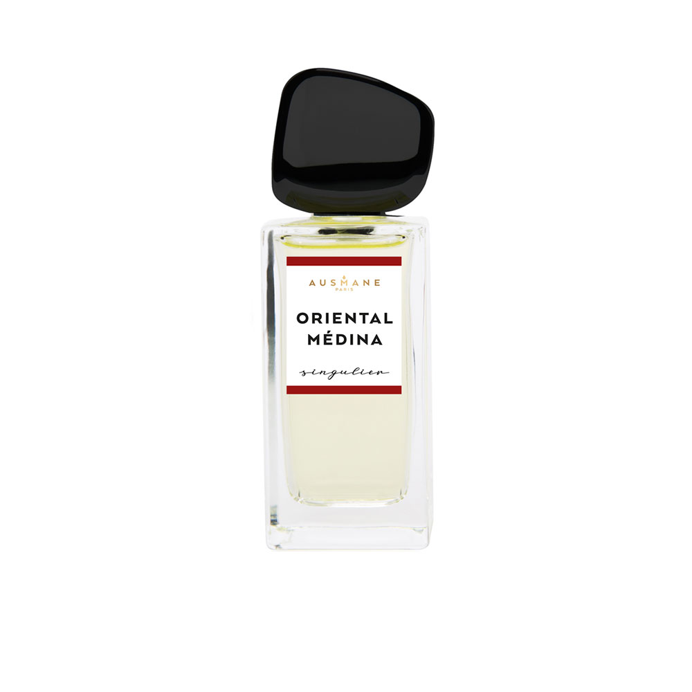 AUSMANE PARIS - ORIENTALE MEDINA - 50 ml