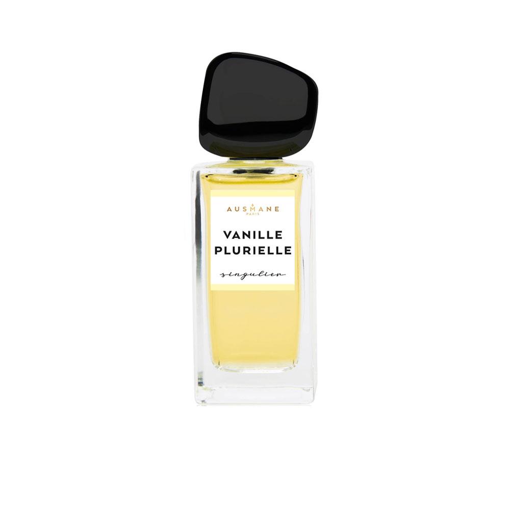 AUSMANE PARIS - VANILLE PLURIELLE - 50 ml