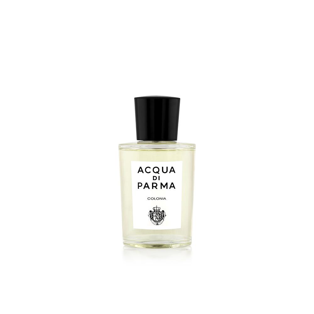 ACQUA DI PARMA - COLONIA - 50 ML