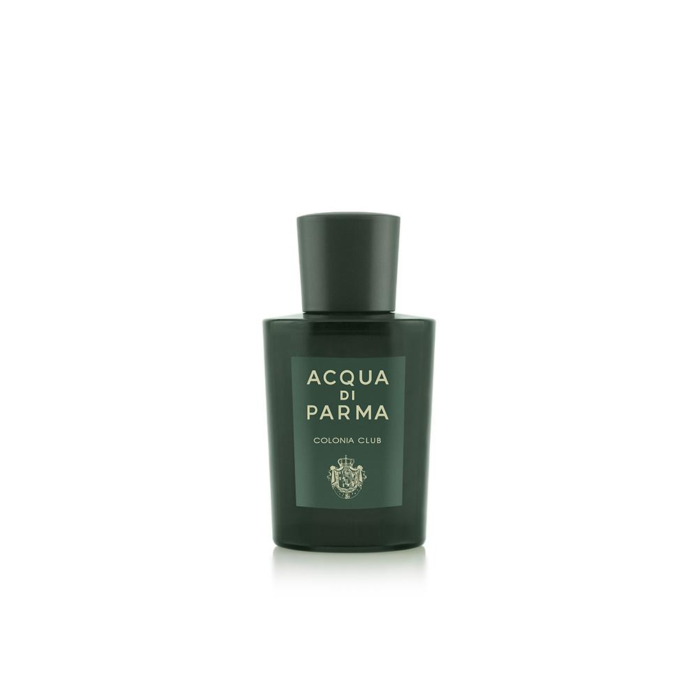 ACQUA DI PARMA - COLONIA CLUB - 50 ML