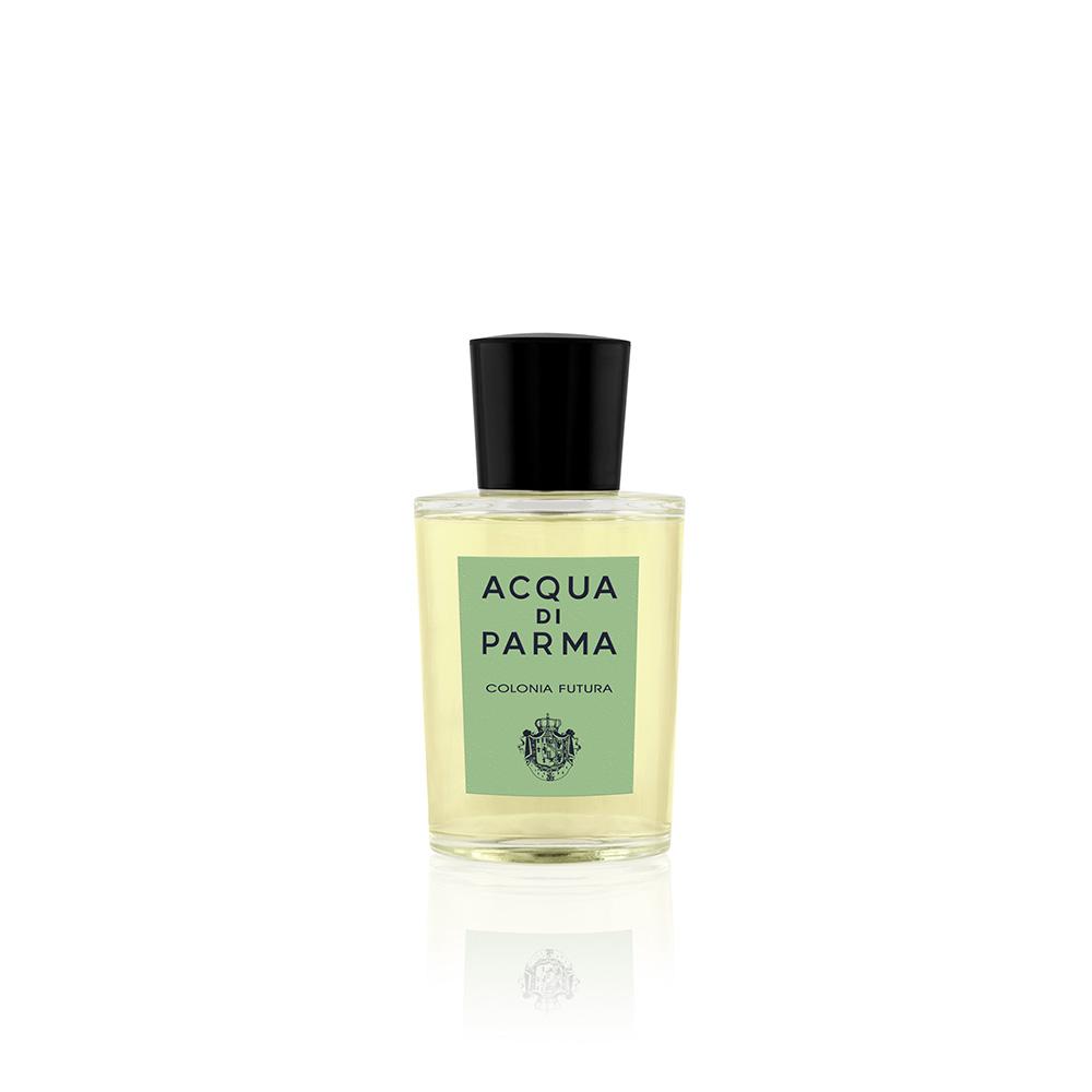 ACQUA DI PARMA - COLONIA FUTURA - 50 ML