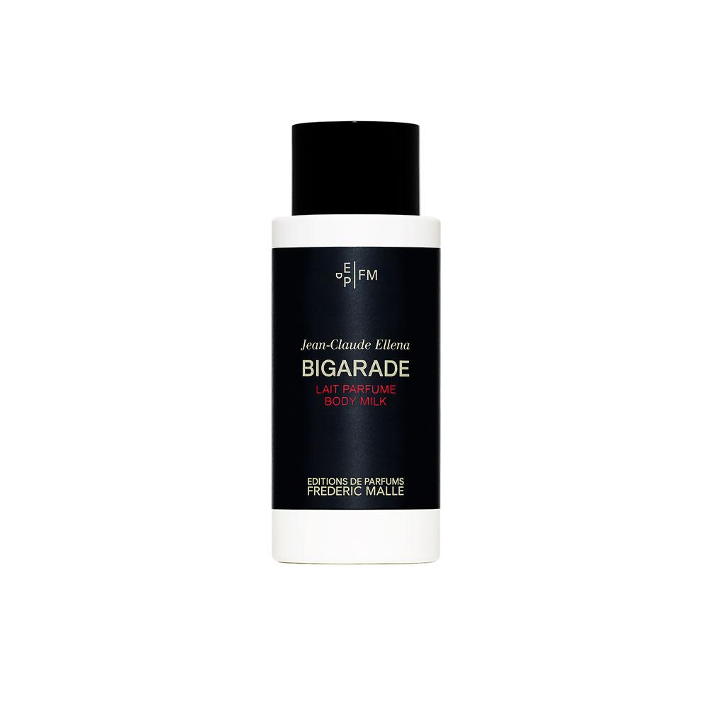 FREDERIC MALLE - LAIT PARFUME BIGARADE - 200 ML
