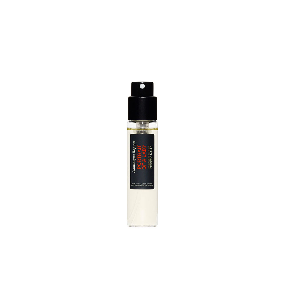 FREDERIC MALLE - PORTRAIT OF A LADY - 10 ML