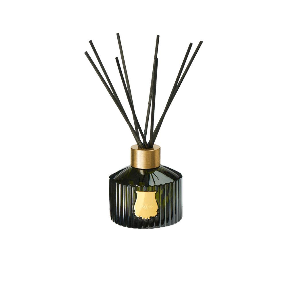 Trudon - Diffuseur Spiritus Sancti - 350 ml