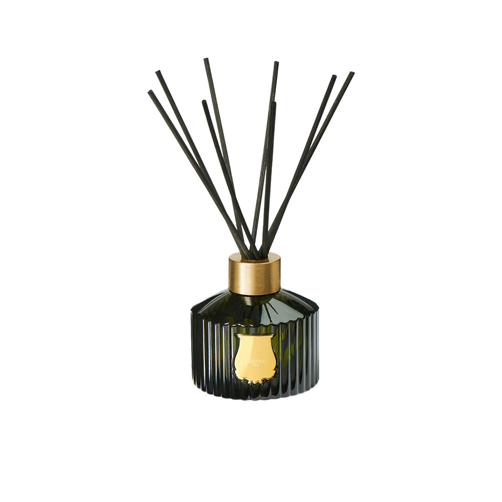 Trudon - Diffuseur Abd El Kader - 350 ml Parfumerie Flacons Nanc